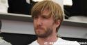 ニック・ハイドフェルド、2011年のF1レース復帰をあきらめず thumbnail