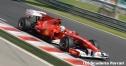 フェラーリもFダクトを使わず=F1ハンガリーGP thumbnail