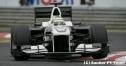 ペドロ・デ・ラ・ロサ「とてもうれしい」/ハンガリーGP決勝 thumbnail