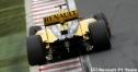 ルノーとメルセデスGPに罰金=F1ハンガリーGP thumbnail