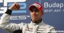 GP2第7戦ハンガロリンク、パストール・マルドナードが第1レースで5連勝 thumbnail