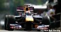 FIA、空力パーツの検査を強化へ thumbnail