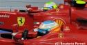 フェラーリ、チームオーダー禁止は「現実に即していない」 thumbnail