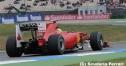 メルセデス、フェラーリのブロウン・ディフューザー導入法を称賛 thumbnail