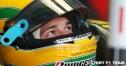 ブルーノ・セナ、2011年もF1残留を望む thumbnail
