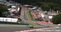 エイドリアン・スーティル、昨年のベルギーGPを再現できない thumbnail