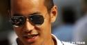 山本左近、F1日本GP出場が濃厚に thumbnail