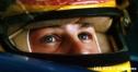 F1参戦を狙うジャック・ビルヌーブ、ヨーロッパへ thumbnail