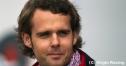 アンディ・ソウセック、2011年のF1デビューを狙う thumbnail