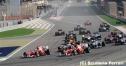 バーレーンGP、2011年は以前のレイアウトで thumbnail