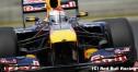 レッドブル、ベルギーGPとイタリアGPでの苦戦を予想 thumbnail