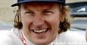 キミ・ライコネン、ベルギーGPではフェラーリが強いと予想 thumbnail