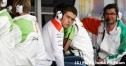ポール・ディ・レスタ、ベルギーGPでは走れず thumbnail