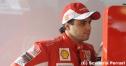 フェリペ・マッサ「レースカーを走らせることが恋しかった」/ベルギーGPプレビュー thumbnail