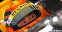 メルセデスGPとルノー、ベルギーGPはリザーブドライバー不在 thumbnail