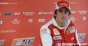フェルナンド・アロンソ「シーズン全体の中で最も魅力的なコース」/ベルギーGPプレビュー thumbnail