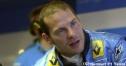 ジャック・ビルヌーブ、8月中に新規F1チームが決定すると語る thumbnail
