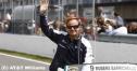 ルーベンス・バリチェロのF1参戦300戦目をフェラーリも祝福 thumbnail
