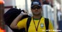 ルーベンス・バリチェロ、ベルギーGPはF1参戦300戦目ではない? thumbnail