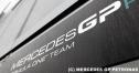 メルセデスGP、今シーズンはリザーブドライバーを指名せず thumbnail