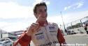 ジュール・ビアンキ、ベルギーでGP2に復帰 thumbnail