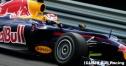 レッドブル、2011年にメルセデスエンジン獲得か thumbnail