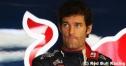 マーク・ウェバー、韓国GPの開催を確信 thumbnail