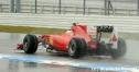 2010年ベルギーGP金曜プラクティス1回目の結果 thumbnail