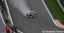 フェリペ・マッサ「クルマの感触は良かった」/ベルギーGP1日目 thumbnail