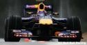 2010年ベルギーGP土曜プラクティスの結果 thumbnail