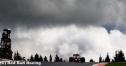 2010年ベルギーGP予選の詳細レポート thumbnail