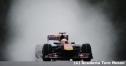 セバスチャン・ブエミ「混乱の予選だった」/ベルギーGP2日目 thumbnail