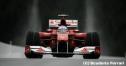 フェルナンド・アロンソ「予選とレースは別物」/ベルギーGP2日目 thumbnail