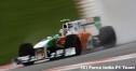 ビタントニオ・リウッツィ「ポイント獲得のチャンスはある」/ベルギーGP2日目 thumbnail