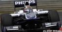 ニコ・ヒュルケンベルグ「2台ともトップ10に進んだ」/ベルギーGP2日目 thumbnail