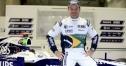 ルーベンス・バリチェロ「最高な週末になっている」/ベルギーGP2日目 thumbnail