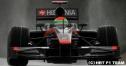 山本左近「予選でのベストリザルト」/ベルギーGP2日目 thumbnail