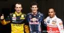 2010年ベルギーGP予選トップ3FIA記者会見 thumbnail