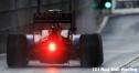 マーク・ウェバー、雨用タイヤ不足を心配せず=F1ベルギーGP thumbnail