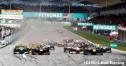 マレーシアGP、シンガポールGPとの2週連続開催を希望 thumbnail