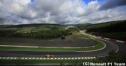 F1ベルギーGP、今のところはドライ thumbnail
