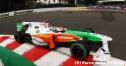 エイドリアン・スーティル「まだまだ成長はこれから」/ベルギーGP決勝 thumbnail