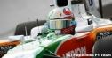 ビタントニオ・リウッツィ「今週末の中で一番良かった」/ベルギーGP決勝 thumbnail