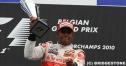 ルイス・ハミルトン「もう最高だよ!」/ベルギーGP決勝 thumbnail