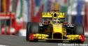 ロバート・クビサ「最高な結果」/ベルギーGP決勝 thumbnail