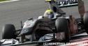 ニコ・ロズベルグ「これが限界だった」/ベルギーGP決勝 thumbnail