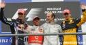 ブリヂストンの2010年ベルギーGP決勝レポート thumbnail