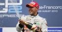 GP2第8戦スパ、パストール・マルドナードが破竹の6連勝 thumbnail