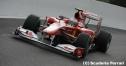 フェラーリ、エンジン不足のおそれ thumbnail