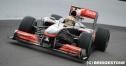 マクラーレン、シーズン中のF1テスト復活を求める thumbnail